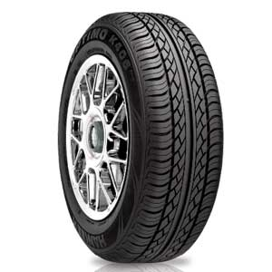 Optimo K406 - Hankook Ventus