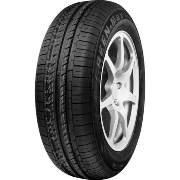Linglong Tire G.M.ET