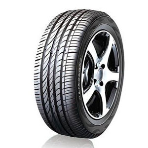 Linglong Tire G.M HP010