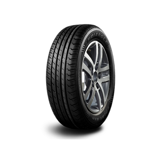 TRIANGLE Tire TR918