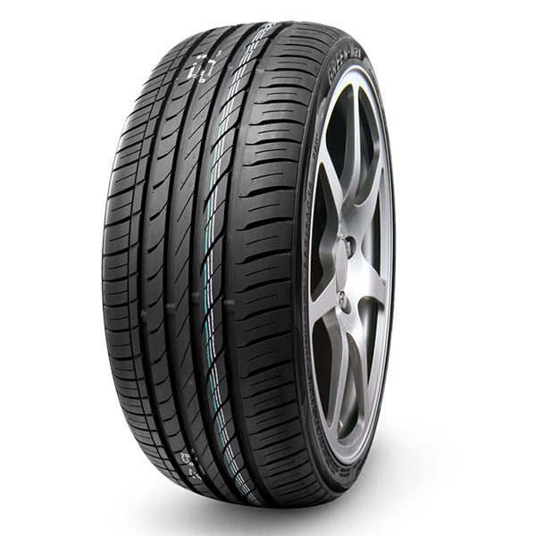 Linglong Tire G.M
